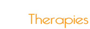 Freedom Therapies Logo